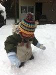 ほたか雪.JPG