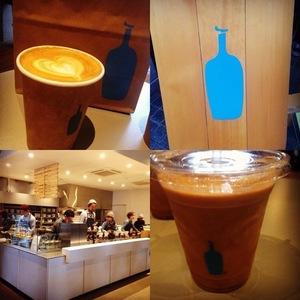 ブルーボトルコーヒー.jpg
