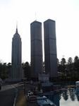 世界貿易センタービル.jpg