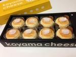 小山チーズ2.jpeg