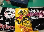 北海道Tシャツ02.jpg