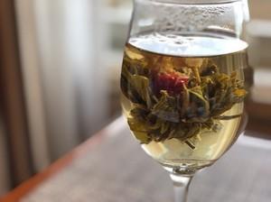 紅茶�@.jpg